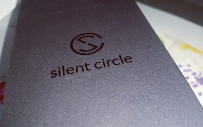 Bezpieczny smartfon od Silent Circle | Blackphone 2 z SilentOS