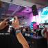 Electronics Show 2018 – pierwsze targi elektroniki użytkowej w Polsce
