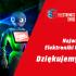 Pełna foto relacja z 1. edycji targów Electronics Show 2018