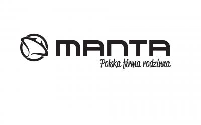 """""""CAŁA PRAWDA o firmie MANTA"""" – moja opinia"""